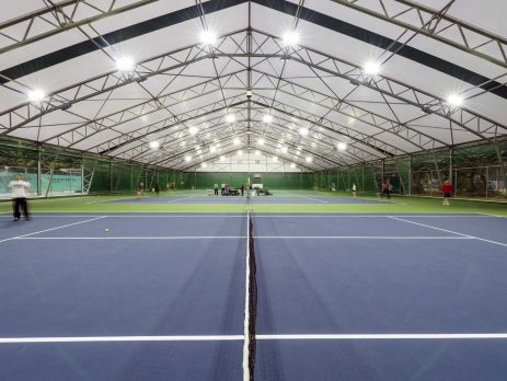 USC-Tennis-Amsterdam-3-web